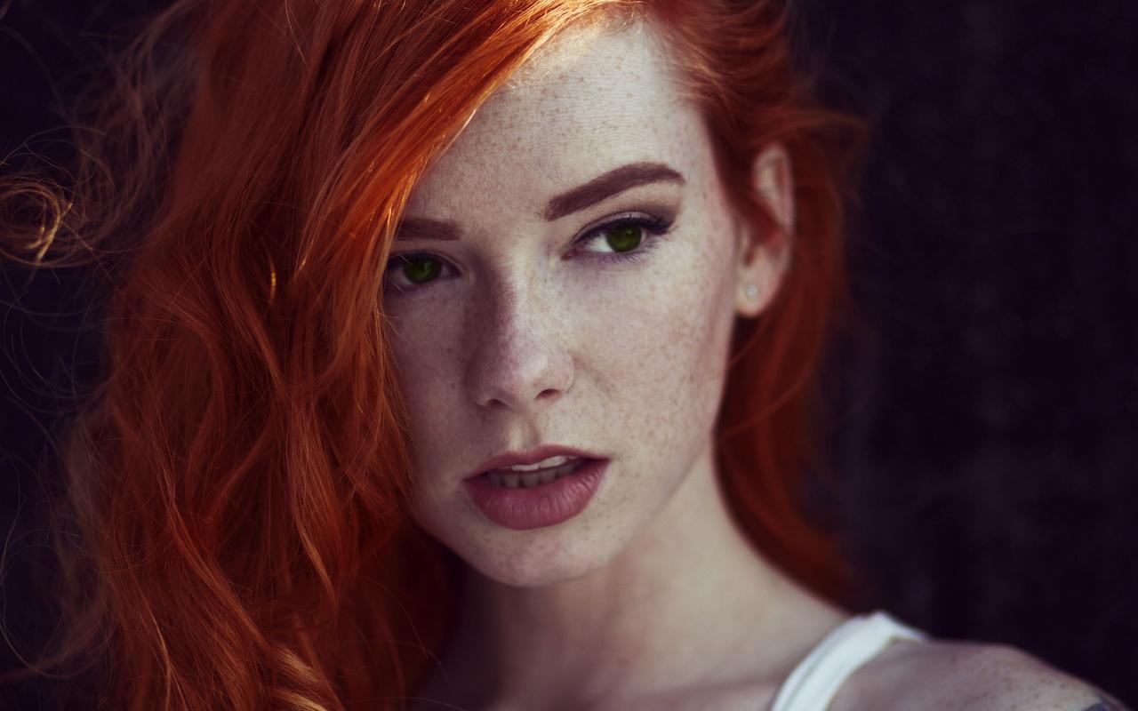 Hattie Watson_main