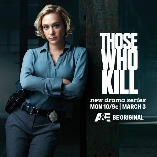 Those-Who-Kill-on-AE