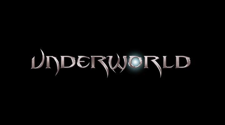 xcite-underworld.mp4_snapshot_00.00.24_[2014.03.13_19.15.05]