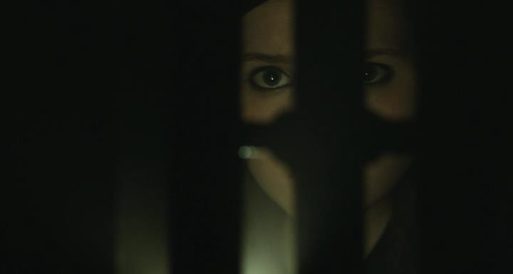 Haunter.2013.BDRip.avi_snapshot_00.43.03_[2014.03.30_00.26.48]