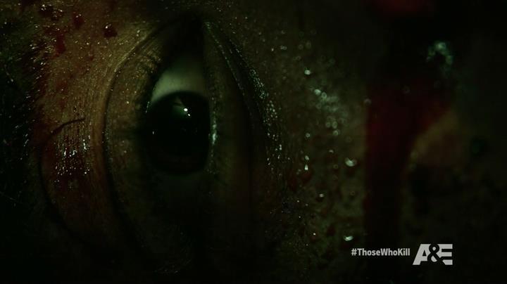 Those.Who.Kill.US.S01E02.HDTV.x264.mp4_snapshot_22.07_[2014.04.01_14.00.44]