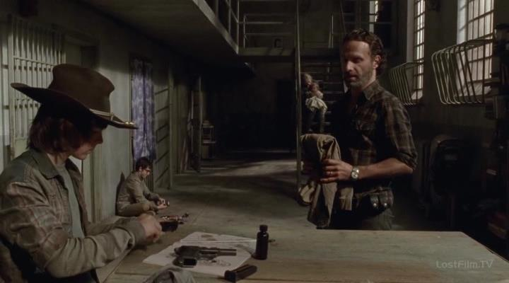 The.Walking.Dead.S04E16.rus.LostFilm.TV.avi_snapshot_33.09_[2014.04.02_13.33.29]