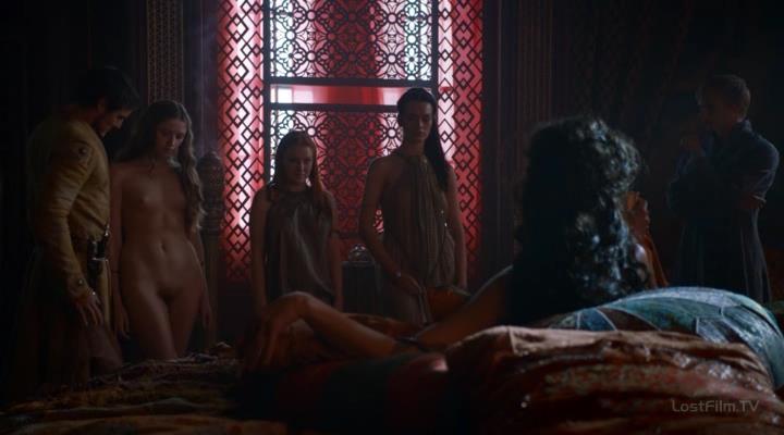 Game.of.Thrones.S04E01.rus.LostFilm.TV.avi_snapshot_00.12.13_[2014.04.09_23.31.28]