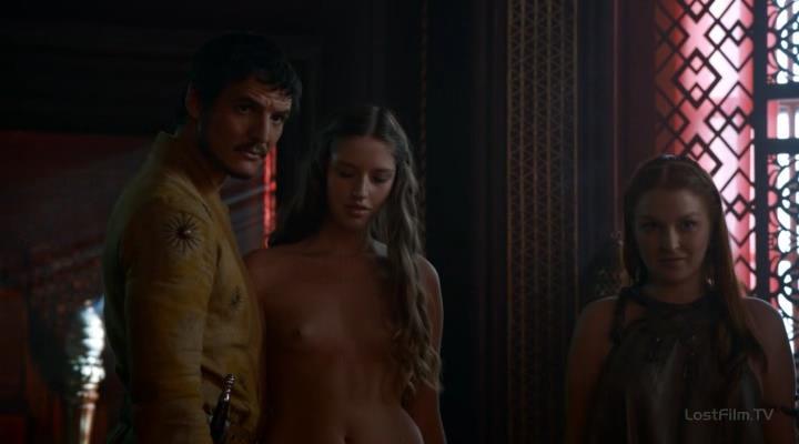 Game.of.Thrones.S04E01.rus.LostFilm.TV.avi_snapshot_00.12.18_[2014.04.09_23.31.47]