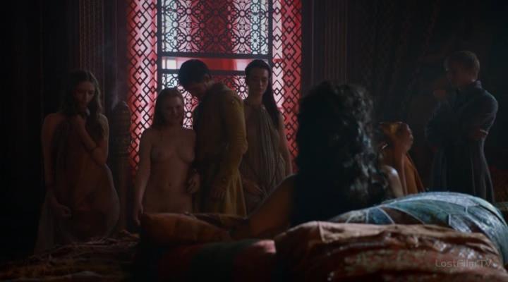 Game.of.Thrones.S04E01.rus.LostFilm.TV.avi_snapshot_00.12.43_[2014.04.09_23.32.32]