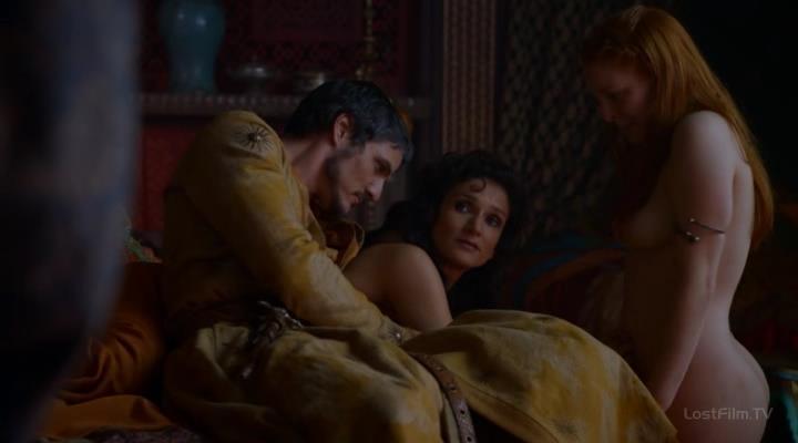 Game.of.Thrones.S04E01.rus.LostFilm.TV.avi_snapshot_00.13.03_[2014.04.09_23.33.12]