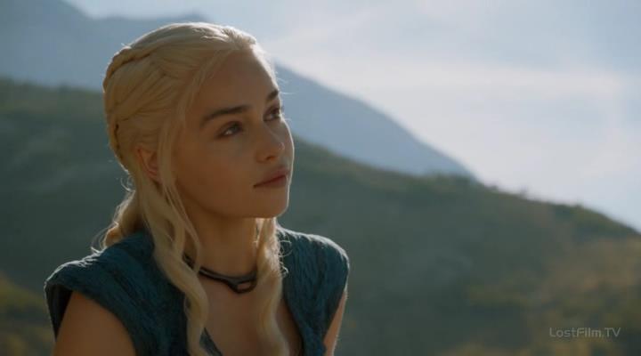 Game.of.Thrones.S04E01.rus.LostFilm.TV.avi_snapshot_00.19.14_[2014.04.09_23.44.38]