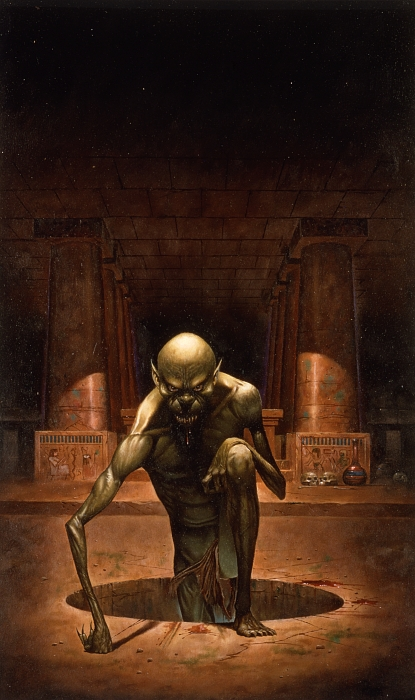 Les Edwards 5