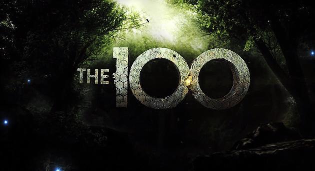 the-100-season-premiere