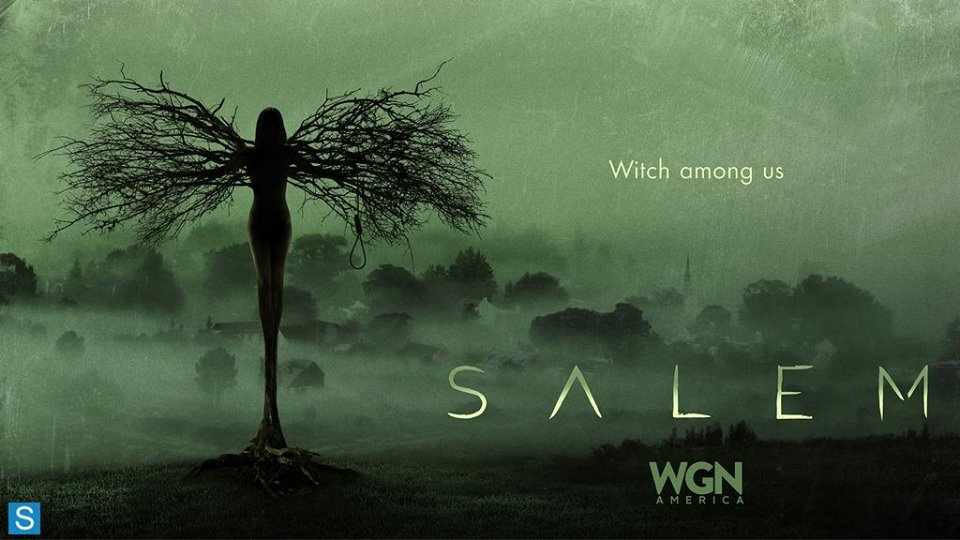 Salem_TV_Series_Salem_Poster
