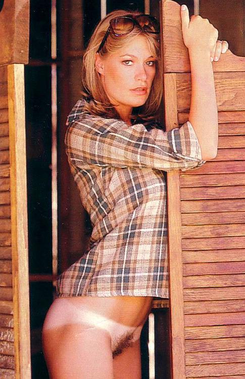 Ashley Cox 12-1977