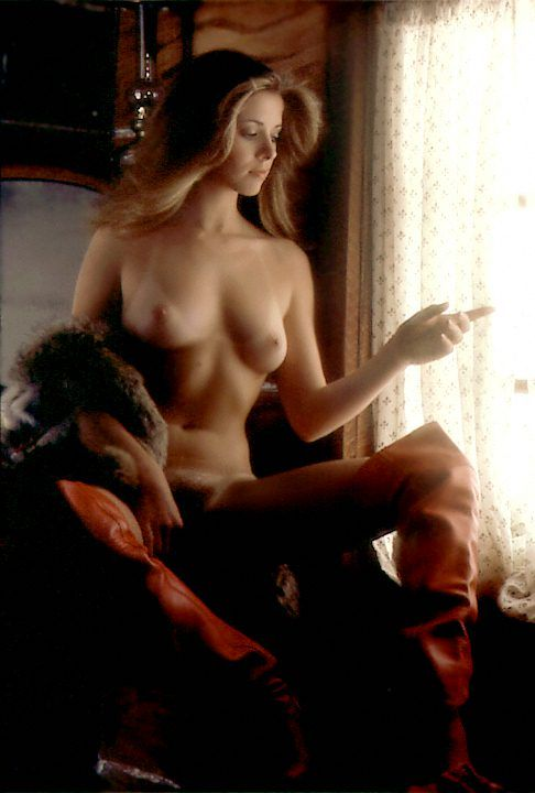 Sandy Cagle 02-1980