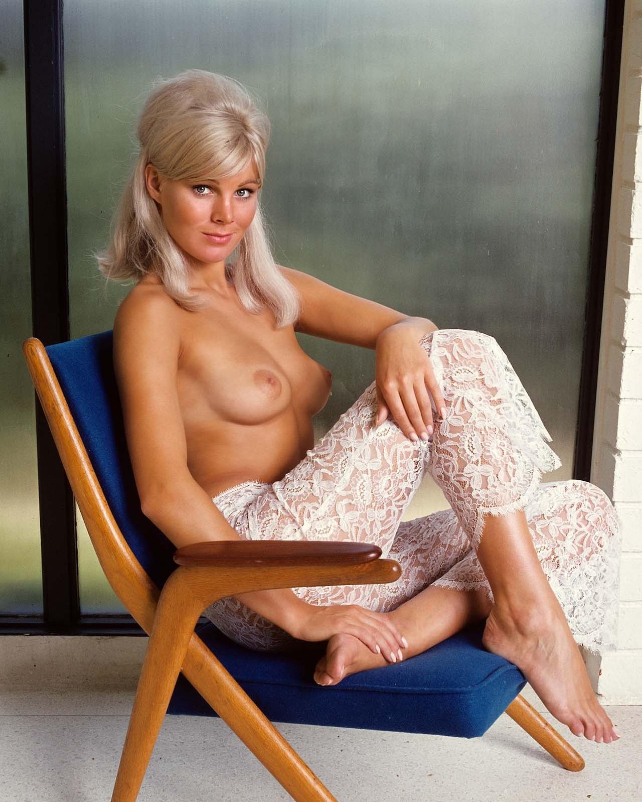 Susan Denberg 08-1966