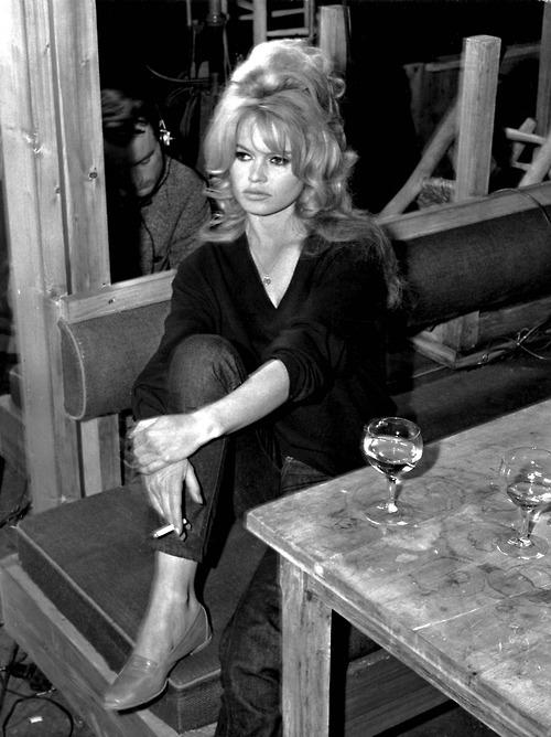 Brigitte Bardot99_nu