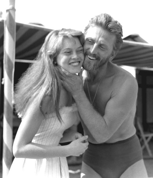 Brigitte Bardot777