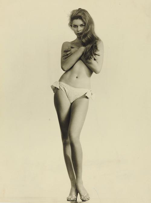 Brigitte Bardot99999