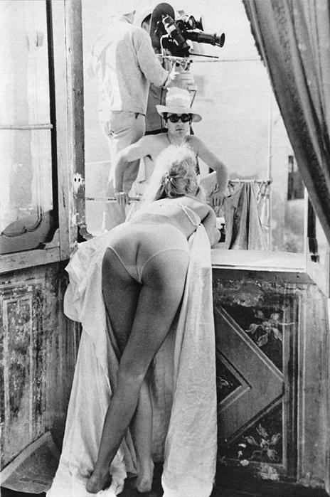 Brigitte Bardot999999