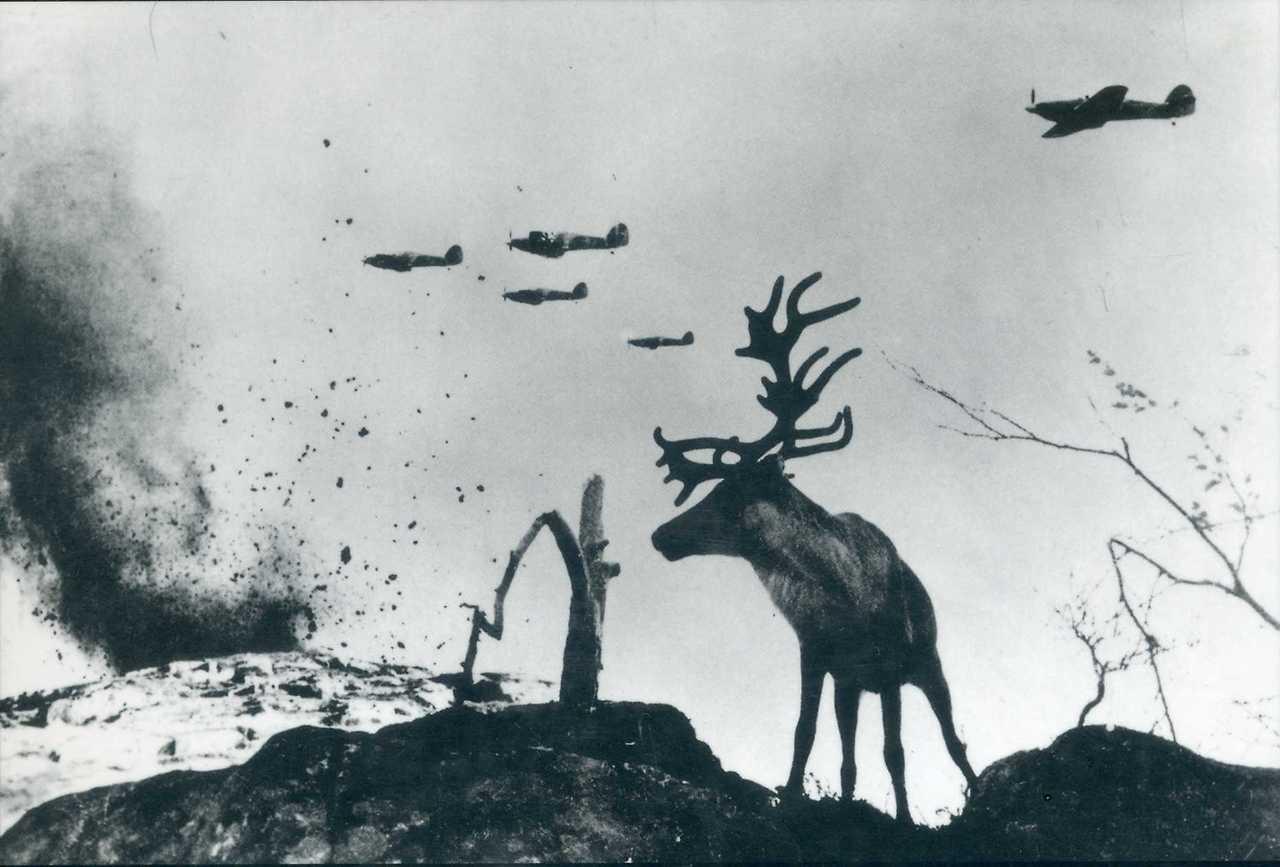 war9_photo by Yevgeny Khaldei 1917-1997