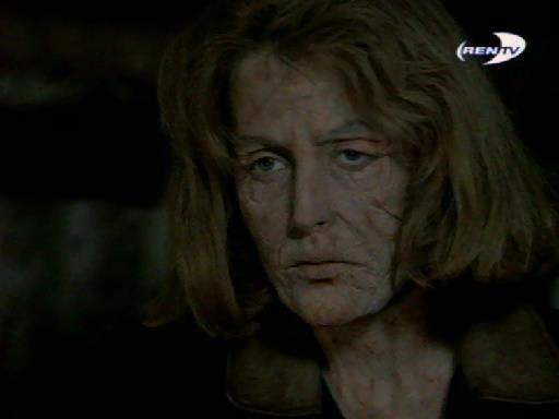 X-Files - 2x19 - 1