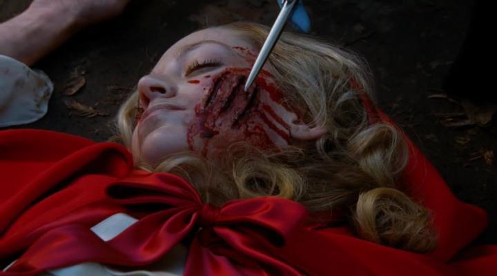 Castle.S04E17.rus.LostFilm.TV.avi_snapshot_02.35_[2013.04.08_00.23.33]