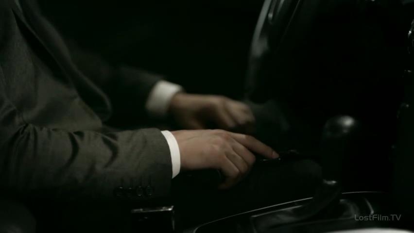 Chosen.S01E02.rus.LostFilm.TV.avi_snapshot_12.38_[2014.06.06_17.45.17]