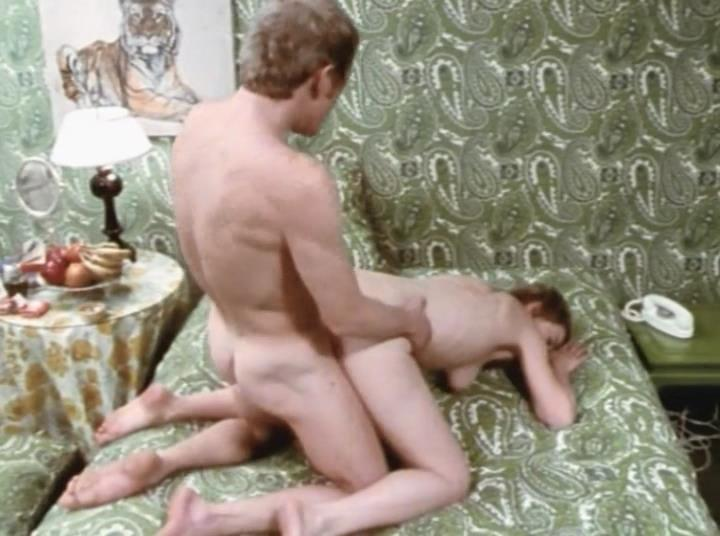 The.Party.at.Kitty.and.Stud's_1970.DVDRip.avi_snapshot_00.42.43_[2014.06.20_12.03.23]