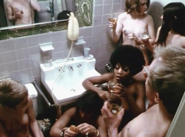 The.Party.at.Kitty.and.Stud's_1970.DVDRip.avi_snapshot_00.44.36_[2014.06.20_12.04.37]
