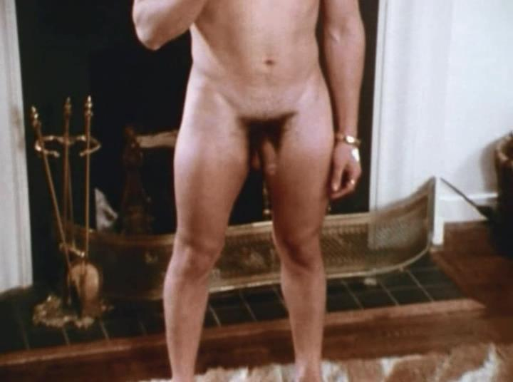 wife-sylvester-stallone-nude-pic-get-pussy-shaved
