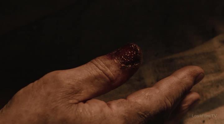 Da.Vincis.Demons.S01E02.rus.LostFilm.TV.avi_snapshot_05.06_[2014.05.14_00.06.03]