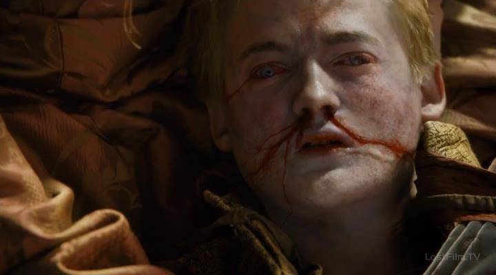 Game.of.Thrones.S04E03.rus.LostFilm.TV.avi_snapshot_01.31_[2014.04.28_22.35.05]