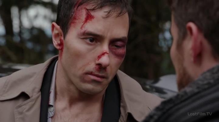 Grimm.S03E16.rus.LostFilm.TV.avi_snapshot_18.16_[2014.03.29_01.03.56]