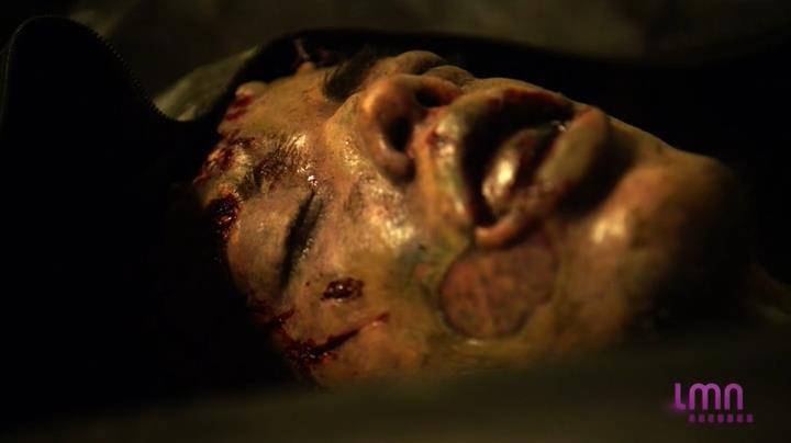 Those.Who.Kill.US.S01E03.HDTV.x264.mp4_snapshot_11.53_[2014.04.14_18.45.52]