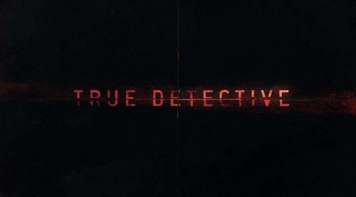 True.detective
