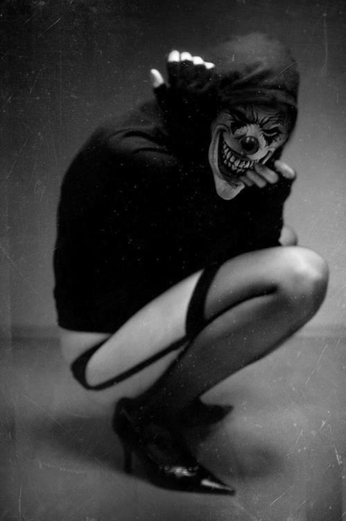 mask_horror
