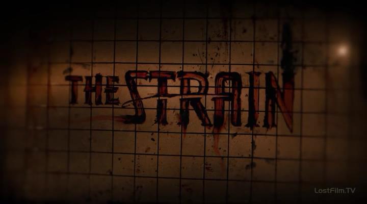 The.Strain.S01E02.rus.LostFilm.TV.avi_snapshot_04.12_[2014.07.25_10.30.46]
