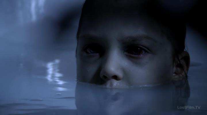 The.Strain.S01E02.rus.LostFilm.TV.avi_snapshot_41.33_[2014.07.26_16.53.49]
