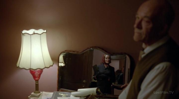 American.Horror.Story.S02E05.rus.LostFilm.TV.avi_snapshot_01.43_[2012.11.19_16.29.09]