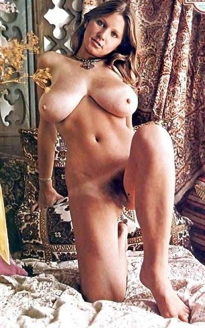 Эротические ретро фото голых девушек смотрите онлайн.