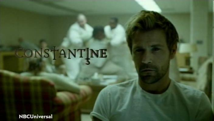 Constantine.s01e01.WEBRip.Rus.Eng.AlexFilm.avi_snapshot_00.58_[2014.08.23_04.15.55]