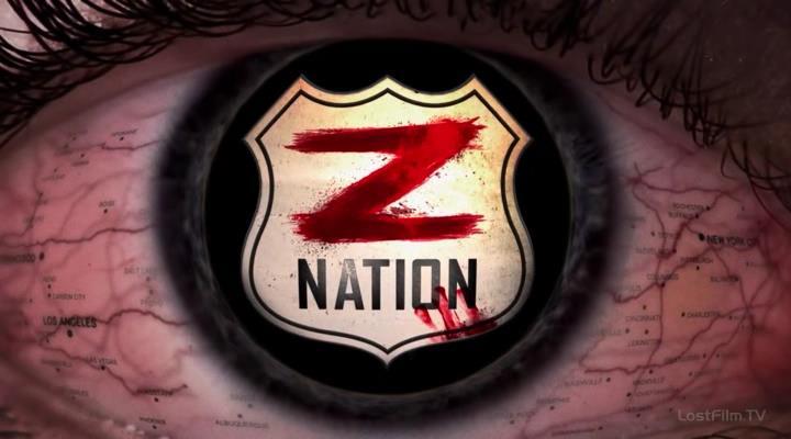 Z.nation-00