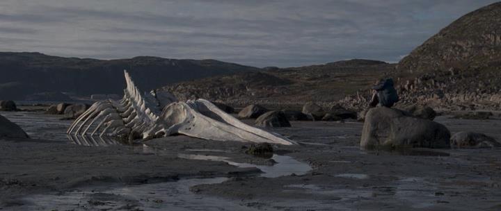 Leviathan.2014.O.WEBRip.1.46.Gb.avi_snapshot_01.35.32_[2015.01.12_21.20.48]