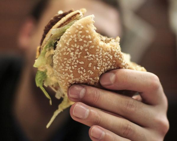 king_3_burger