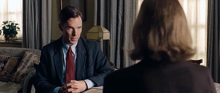 The Imitation Game 2014.L2..DVDScr.1500MB.avi_snapshot_00.35.41_[2015.01.28_15.06.47]