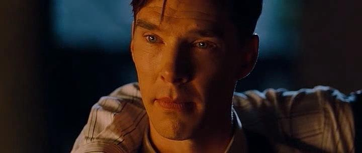 The Imitation Game 2014.L2..DVDScr.1500MB.avi_snapshot_01.49.34_[2015.01.28_15.03.07]
