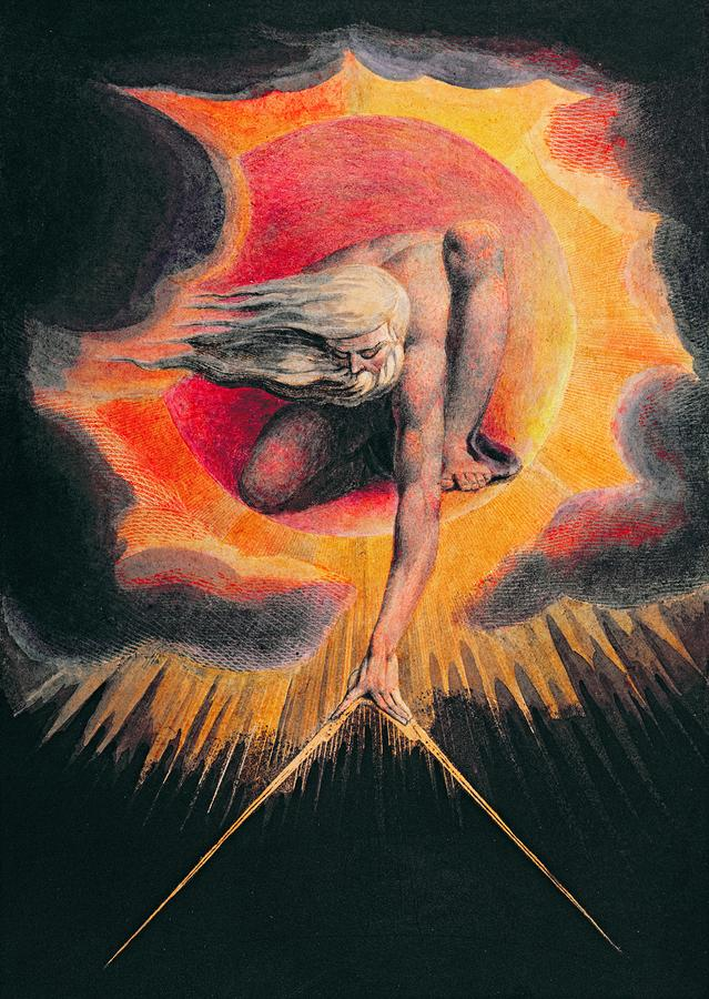 the-ancient-of-days-william-blake