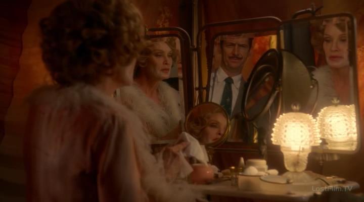 American.Horror.Story.S04E10.rus.LostFilm.TV.avi_snapshot_02.35_[2015.01.25_22.15.28]