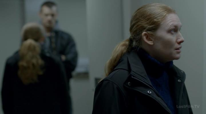 The.Killing.S04E03.rus.LostFilm.TV.avi_snapshot_37.57_[2015.01.07_20.58.06]