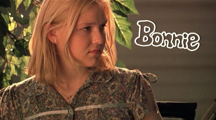 V_Bonnie