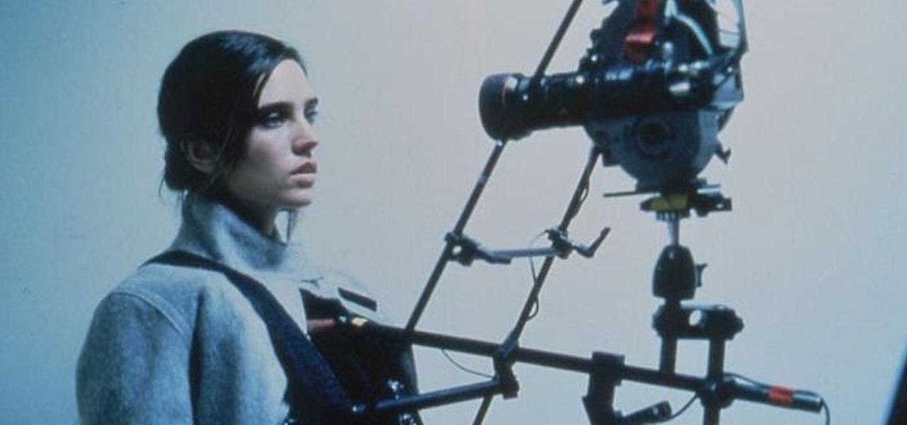 фото из фильма под знаком луны