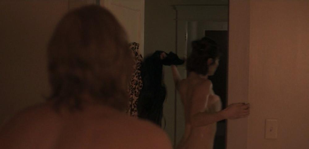 Mary elizabeth winstead sex scene on scandalplanet com